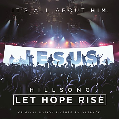 Hillsong – Let Hope Rise (Live...