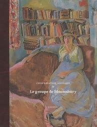 Le groupe de Bloomsbury : Conversation anglaise par  La Piscine-Musée d'art et d'industrie André Diligent