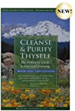 img - for Cleanse and Purify Thyself : Book One book / textbook / text book