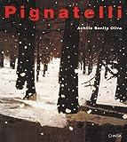 Pignatelli, Achille Bonito Oliva, 888158252X