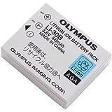 OLYMPUS LI-30B μmini用リチウムイオン充電池