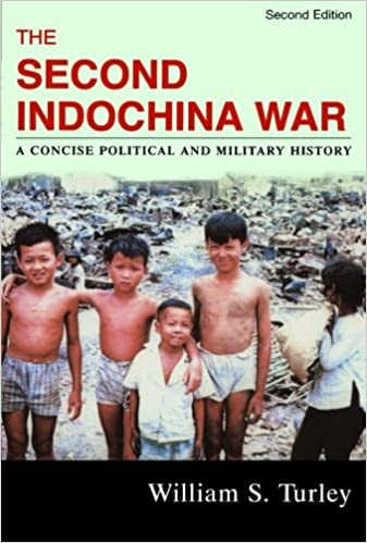 an analysis of the background indochina Chinese military strategy in the third indochina war: the  similar background materials on the menu bombings, on  the analysis of the 1979 cam-.