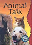 Animal Talk, Lisa Thompson, 0791084256