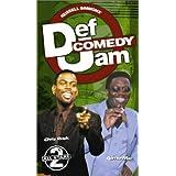 Def Comedy Jam 2