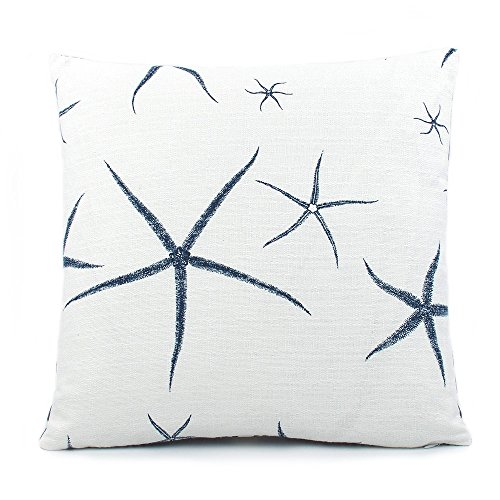 Chloe Olive Collection Reversible Decorative product image
