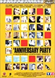 """Afficher """"The Anniversary Party"""""""