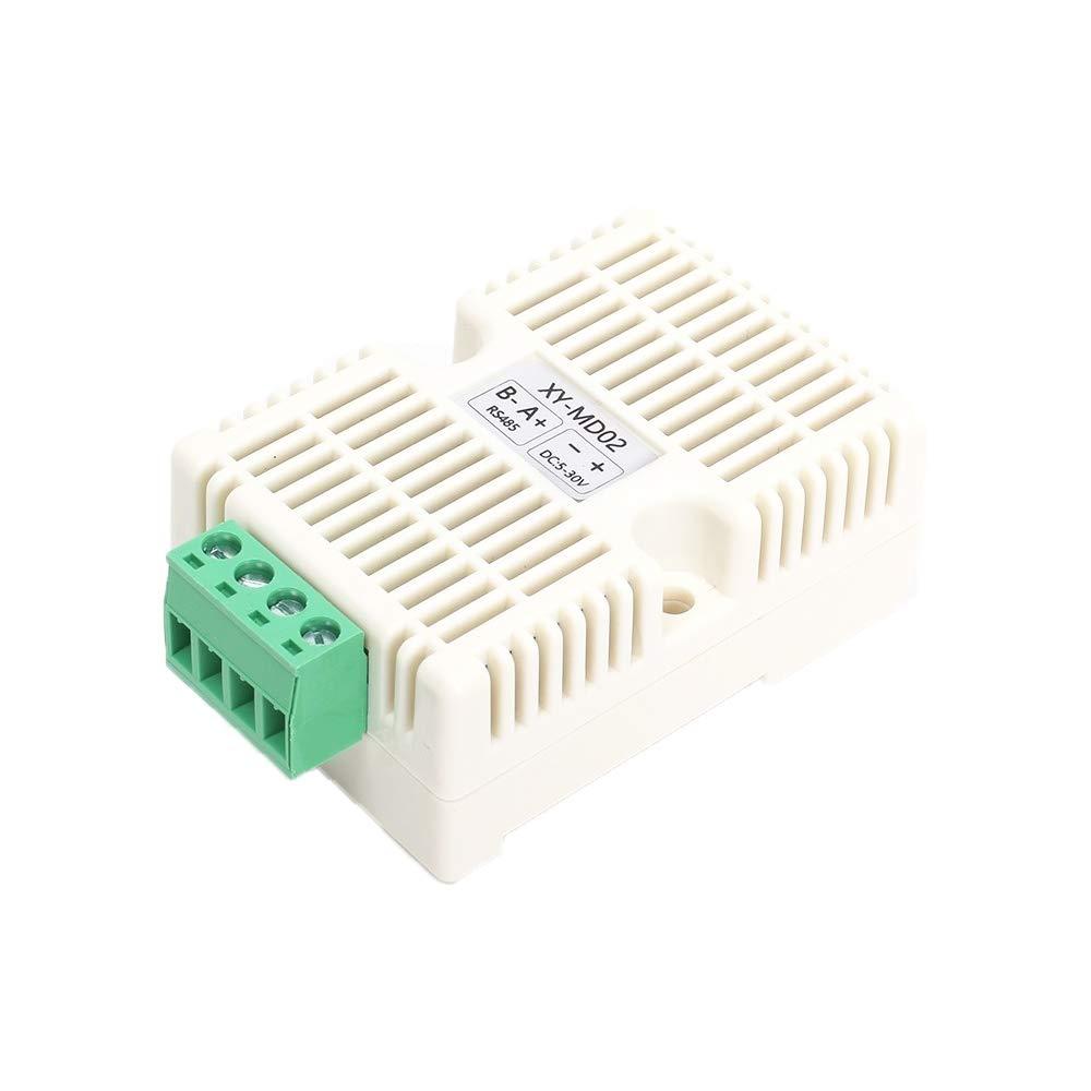 Hi-Low Detent Plunger Spring for B//Port 1.5-2.0 hp Vari Speed Lower Housing Assy
