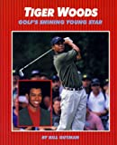 Tiger Woods, Bill Gutman, 0761303294