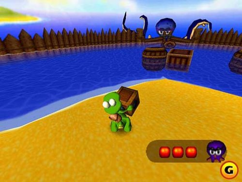 Croc 2 pc game 2 player racing games to play online