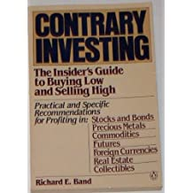 Contrary Investing