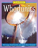 img - for Classic Whodunits book / textbook / text book