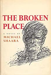 """a review of the killer angels a novel by michael shaara A chain of thunder by jeff shaara, 2013 a novel of the civil war – the 2 nd volume of the """"war in the west"""" series the killer angels by michael shaara, 1974."""