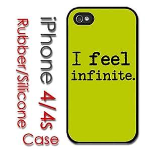 iPhone 5 Rubber Silicone Case - Kobe Bryant 24 Lakers LA Los Angeles Kobe Show