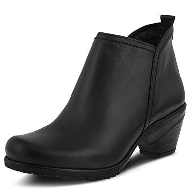 Women's Eferdi Boot