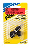 FUSE HOLDER International Harvester 1026 1066 1206 1256 140 1456 1466 1566 2504 404 4186 424 444 454 4568 464 504 574 606 656 664 666 674 686 706 756 766 826 856 966 Cub Cub Lo-Boy Hydro 86 2404 2424 2444 2544 Tractor