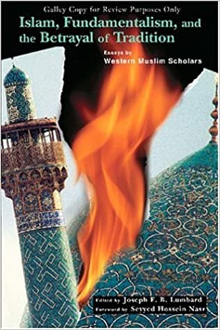Environment Protection Essay Islam Fundamentalism And The Betrayal Of Tradition Essays By Western  Muslim Scholars Perennial Philosophy Joseph Lumbard Seyyed Hossein  Nasr  Outline Compare And Contrast Essay also Figurative Language Essay Islam Fundamentalism And The Betrayal Of Tradition Essays By  Essays Against Death Penalty