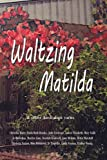 img - for Waltzing Matilda: ...and other Australian yarns book / textbook / text book