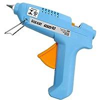 Pistola de Cola Quente 40W HKHM-40 Bivolt Hikari