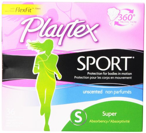 playtex-sport-tampons-with-flex-fit-technology-super-unscented-36-count