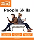 People Skills (Idiot's Guides)