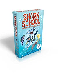 amazoncom davy ocean books biography blog audiobooks