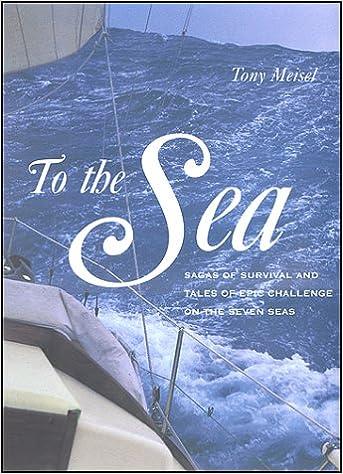 Téléchargements de livres audio gratuits ipad To the Sea 1579121136 PDF PDB CHM