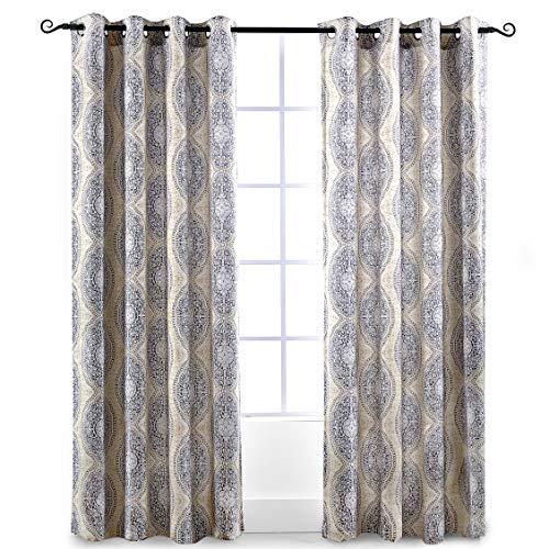 Buy thermal drapes
