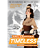 Timeless (Parasol Protectorate Series Book 5)