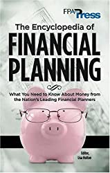 The Encyclopedia of Financial Planning