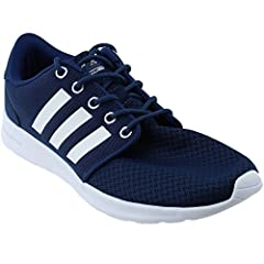 adidas women's cloudfoam xpression fashion sneakers