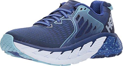 b4b0cabca45bf ▷ The Best Walking Shoes for Overpronation for Men & Women in 2019