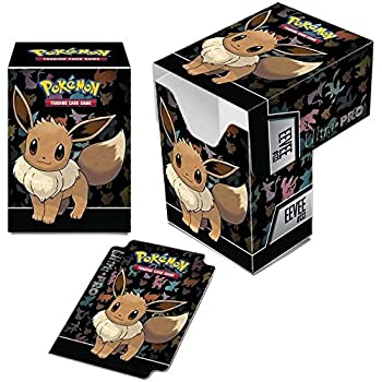 Amazon.com: Pokemon Center tarjeta mangas – Eevee Vaporeon ...