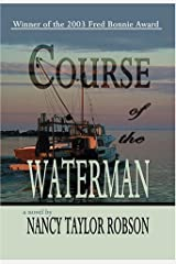Course of the Waterman Hardcover