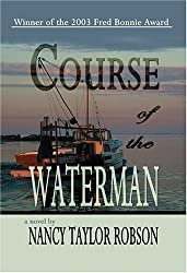 Course of the Waterman