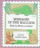 Messages in the Mailbox, Loreen Leedy, 0823408892
