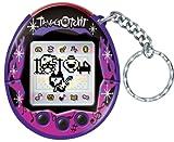 Tamagotchi Music Star Ver 6 Glam Rock