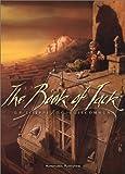The Book of Jack, Olivier Boiscommun and Denis Pierre Filippi, 1930652194