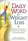 Daily Word for Weight Loss, Janie Wright, 1579544363
