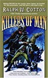 img - for Killers of Man (Jeston Nash) book / textbook / text book