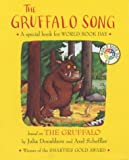 The Gruffalo Song Bale of 50