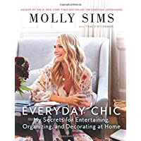 Making it Home: My Secrets for Organizing, Decorating
