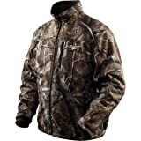 Milwaukee 2333-M M12 12-Volt RealTree AP Heated Jacket, Medium