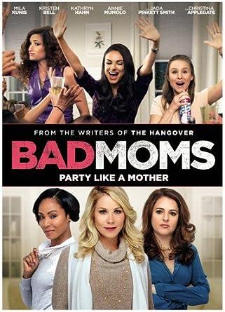 bad moms jay