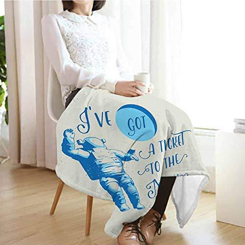 Super Soft Warm Cozy Blanket 70
