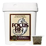 Focus HF Hoof - 3.5 pounds