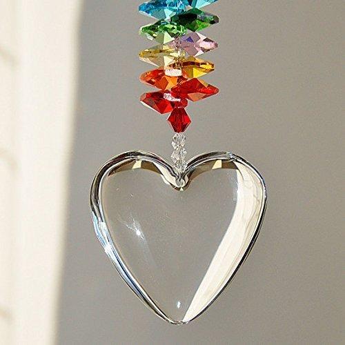 crystal-glass-chakra-suncatcher-window-hanging-ornament-love-relationship-anniversary-gift-birthday