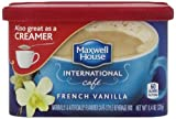 Maxwell House International Cafes