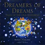 Dreamers of Dreams, McCarthy, 0340785489
