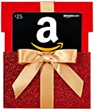 by Amazon (2233)  Buy new: $25.00
