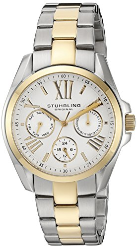 Stuhrling Original Women's 494.02